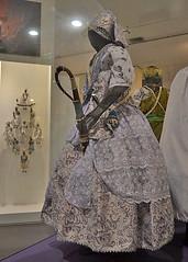 SAO PAULO, BRAZIL - Museu Afro-Brasil/ -,  -  - (Miami Love 1) Tags: brazil brasil museum museu saopaulo african afro brazilian ibirapuera museo brasileiro brasileno orixa