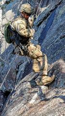 052616_B1_160517-A-DP764-002 (FortBraggParaglide) Tags: ca ontario canada canadian paratroopers usarmy koreanwar interoperability 2ndbattalion 82ndairbornedivision 2ndbrigadecombatteam 325thairborneinfantryregiment 3rdroyalcanadianregiment garrisonpetawawa 2ndbn325thair 2ndltedhollyer hill187competition operationvikingtalon 3rdrcr