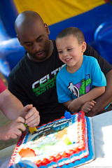 IMG_0587 (Phiery Phoenix Photography) Tags: birthday party baby phoenix basketball cake boston kids canon children joseph photography eos kid toddler candles babies candle child joey candid massachusetts superhero toddlers marvel nba jojo celtics avengers haverhill 6d canon6d phiery phieryphoenixphotography phieryphoenix sueprheroes