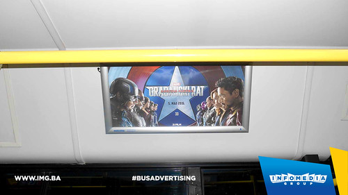 Info Media Group - BUS  Indoor Advertising, 05-2016 (23)