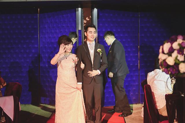 台北婚攝, 君品文定, 君品酒店, 君品婚宴, 君品婚攝, 婚禮攝影, 婚攝, 婚攝守恆, 婚攝推薦, 陳靜瑀, KC影像-55