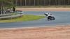 7IMG6920_0 (Holtsun napsut) Tags: summer training suomi finland drive day racing motorcycle circuit kesä motorrad päivä moottoripyörä alastaro ajoharjoittelu motorg