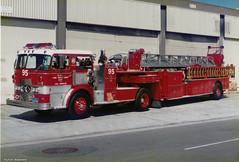 Truck 95