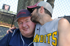 Playoffs 2016 (Misc) 024 (Beantown Softball League (Patrick Lentz)) Tags: gay sports boston softball athletes bsl allston jocks beantownsoftballleague patricklentzphotography straightallies playoffs2016