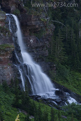 """Waterfall • <a style=""""font-size:0.8em;"""" href=""""http://www.flickr.com/photos/63501323@N07/6775207604/"""" target=""""_blank"""">View on Flickr</a>"""