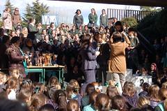 colegio-orvalle-cross-premios (10)