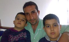 Pastor Youcef Nadarkhani's Story | American Ce...