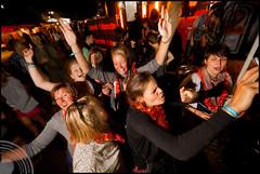 Casa Blanca (Yannig Van de Wouwer) Tags: festival gratis casablanca 2011 hemiksem
