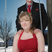 2012-02-26 Kerry and Wayne-by-eye-for-detail-008.jpg