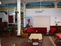 The Palace Hotel (cheekygigi) Tags: silverton outback brokenhill