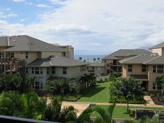 ke alii ocean villas condo unit L-203 (howarddinits) Tags: ocean condo oceanview villas unit kealii l203