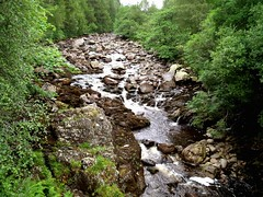 The Water Of Trool, Glen Trool, Dumfries & Galloway, Scotland (caledoniafan) Tags: trees plants green nature water beautiful digital creek river landscape scotland countryside weed scenery rocks stream wasser stones hill natur pflanzen scenic rocky glen steine bach burn valley fujifilm wilderness grn fluss landschaft bushes bume 2009 tal nationalgeographic schottland felsen reen hgel unkraut schn gebsch bchlein wildnis flowingwater beautifulearth fujifilmfinepix glentrool yabbadabbadoo felsig malerisch bsche scottishscenery scotlandscountryside nspp wateroftrool waterofscotland scotlandslandscape caledoniafan finepixj110w awesomescotland glentrooldumfriesgalloway