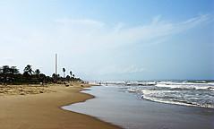 El Raizal (Athesa) Tags: plaza beach canon de la venezuela playa el powershot via laguna miranda cabaas estado urbanizacin tacarigua g9 athesa raizal athesaphotos