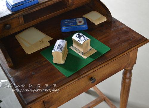 廖鄉長紅茶故事館011.jpg