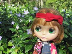 Little flowers* BL♥VED 24/365