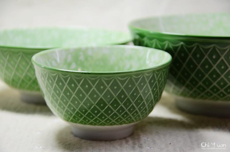 HOLA日式瓷碗13.jpg