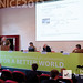 Venice 2012 - Third Session5