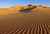 Desert Dunes (TARIQ-M) Tags: shadow texture sahara landscape sand waves pattern desert ripple patterns dunes wave ripples riyadh saudiarabia بر الصحراء canoneos5d الرياض صحراء ظل goldensand رمال رمل طعس كانون المملكةالعربيةالسعودية الرمل خطوط صحاري ظلال ef1635mmf28liiusm canoneos5dmarkii نفود الرمال كثبان براري تموجات تموج mygearandme نفد
