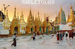 smiletours 5 (highlight of vietnam) Tags: specialtours smiletours deaftours deaftoursvietnam specialtoursvietnam
