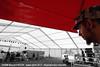 "[Festival] L'Éveil des Sens 2006 / La Forge • <a style=""font-size:0.8em;"" href=""http://www.flickr.com/photos/30248136@N08/6857803377/"" target=""_blank"">View on Flickr</a>"