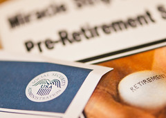 Day 42- Pre-Retirement Thoughts! (Wishard of Oz) Tags: macro retirement socialsecurity 105mm day042 project366 nikonr1c1 preretirement 365the2012edition project3662012 11feb12 day15031827