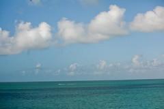 FLORIDA5-27