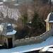 DE.2012.02.12.Hohenasperg.DSCF2787