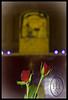 Choose ye well Ogdoad GM 10 Feb 2012 (PHH Sykes) Tags: 15 xv mass oto ordo crowley gnostic aleister templi liber egc gnostica catholica ecclesia orientis