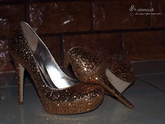 (Sh alaoudi ) Tags: high heels