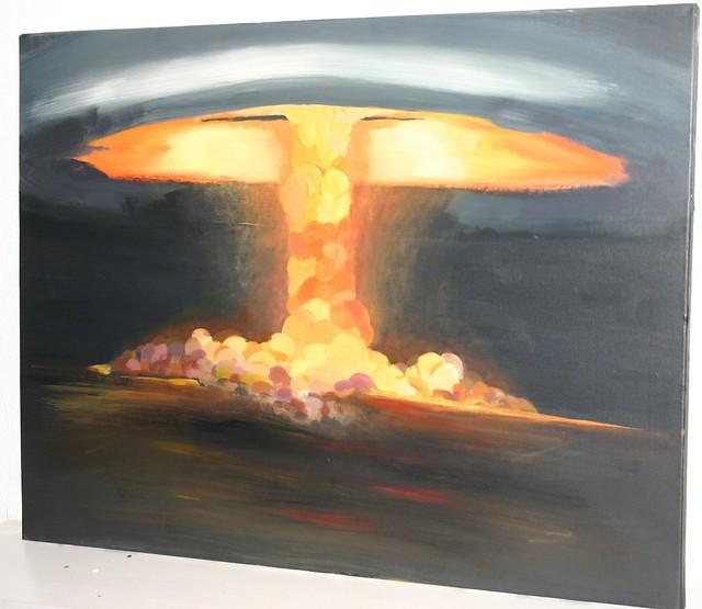 HiestermannKimSarah_ 17.02.2012 17-02-09