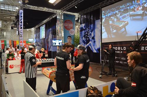 worldcup2012_kozoom_1597