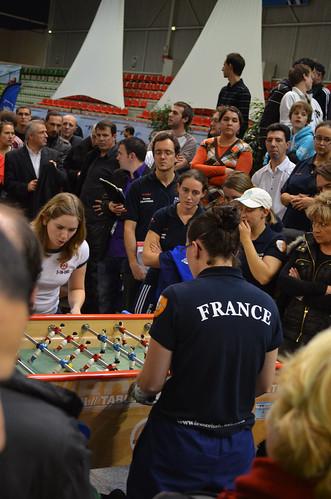 worldcup2012_kozoom_1825