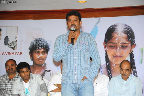 Renigunta-Movie-Audio-Launch-Justtollywood.com_28