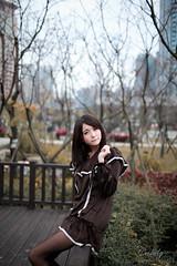 signed.nEO_IMG_IMG_6986 (Timer_Ho) Tags: portrait cute girl beauty canon pretty sweet lovely   photofun friendlyflickr eos5dmarkii