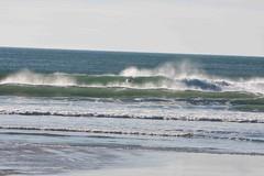 ORSURF2012-1804 (Northwest River Guides) Tags: surf shortsands