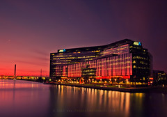 ANZ Corporate Centre, Docklands (The Eternity Photography) Tags: city longexposure nightphotography bridge light urban reflection tourism night canon reflections river dark corporate evening colorful cityscape au wide australian cities cityscapes australia melbourne wideangle victoria tourist docklands vic colourful aussie 1022mm sights cityatnight attraction attractions urbanlandscapes 2012 anz southgate boltebridge santanu destinations yarrariver headoffice melbournecbd superwide placesofinterest coloursofaustralia melbourneatnight anzbank melbourneskyline australiablue anzcentre 40d banik ilovemelbourne canoneos40d canonefs1022mmf3545usmlens aroundmelbourne santanubanik marvelousmelbourne santanubanik        wwwfrozenforeternitycom australiancapitalcities anzcorporatecentre theeternityphotography majesticaustralia