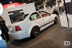 """VW Bora • <a style=""""font-size:0.8em;"""" href=""""http://www.flickr.com/photos/54523206@N03/6892915028/"""" target=""""_blank"""">View on Flickr</a>"""