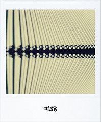 """#Dailypolaroid of 14-2-12 #138 #fb • <a style=""""font-size:0.8em;"""" href=""""http://www.flickr.com/photos/47939785@N05/6895776329/"""" target=""""_blank"""">View on Flickr</a>"""
