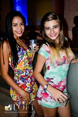 Loft Folia 18.02 (Lukasan Ferreira) Tags: man ice girl loft club dance google flickr image top picture stop click orkut now menina zona norte facebook wix nikom clubice matine lukasan lukasan18 d3100
