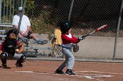 Baseball 86 (Thomas Wasper) Tags: timmy brea timtom ponyleaguebaseball