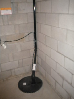 Sump Pump Awareness in Darien, IL