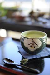 20120129 Shirotori garden 7 (BONGURI) Tags: nikon nagoya 愛知 aichi 名古屋 atsuta 熱田 白鳥庭園 shirotorigarden d3s sigma50mmf14exdghsm gettyimagesjapan12q1