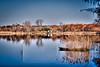 Lagoa de Mira (mfr) Tags: boat barco lagoon lagoa wow1 wow2 wow3 wow4 ilustrarportugal mygearandme