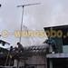 - 6907156937_41f4a6cd77_s