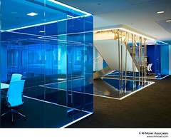 Office designs where workstyle meets lifestyle (M Moser Associates | Interior Design Architecture) Tags: architecture corporate idea construction furniture interior relaxing lifestyle engineering associates slide staircase workspace workplace environment seating build moser interiordesign built offices workspaces workplaces mmoser designinspiration workstyle designideas officeinterior officegallery cooloffices designstyles inspiringoffices creativeworkplaces innovativeinteriors creativeoffices creativeofficedesigns