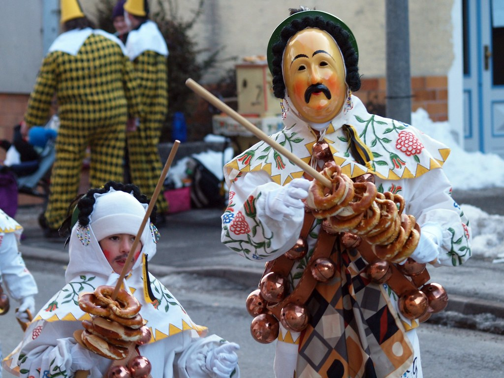 the world u0027s best photos of fasnet and oberndorf flickr hive mind