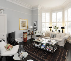 Drawing Room (petehelme.co.uk) Tags: interiordesign drawingroom countryhouse countryliving homegarden woodflooring countryhome interiorphotography realestatephotography farrowball moderninteriordesign countrychic nikond700 englishhome professionalinteriorphotography