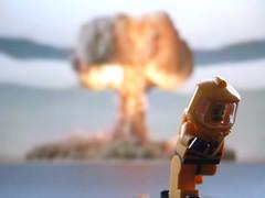 Too Late to Flee (failing_angel) Tags: lego apocalypse
