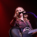 Melissa Etheridge: Fearless Love World Tour