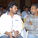 Malligadu-Movie-Audio-Launch-Justtollywood.com_50